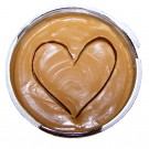 peanut butter love